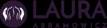 laura-osteopathe.com Logo